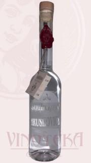 Sudličkova Hruškovice 1,5 l