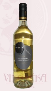 Chardonnay-Colombard, Kumala