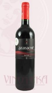 Rioja,Azabache Garnache 15,Vicom