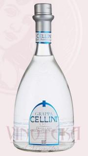 Grappa Cellini 38%