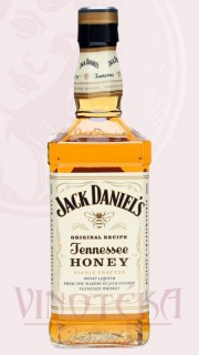 Jack Daniels Honey, 1 l