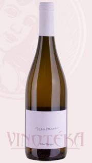 Killer Thurgau, Vinařství Nestarec