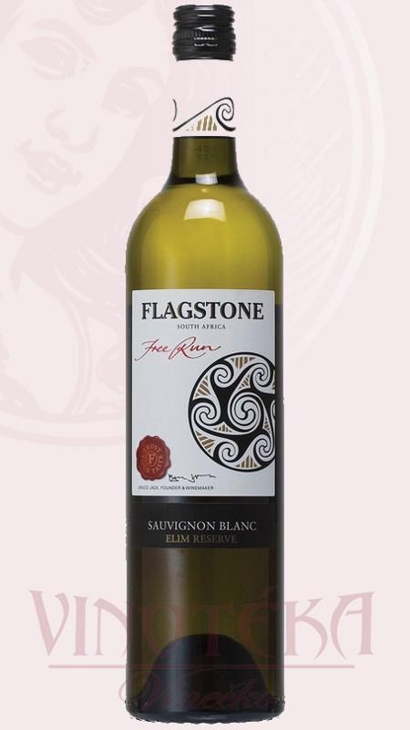 Sauvignon, Flagstone