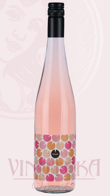 Rosé, Vinařství Špalek