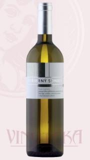 Sauvignon, pozdní sběr, Vinařství Sonberk