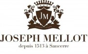Joseph Mellot