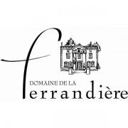 Domaine de la Ferrandiere