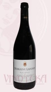 Côtes du Rhône, AOP, Domaine Lafond Roc-Epine