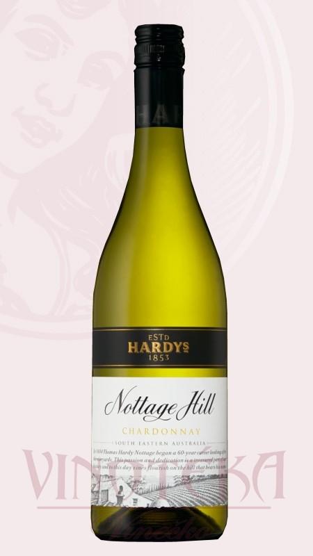 """Chardonnay """"Nottage Hill"""", Hardy´s"""