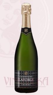 Champagne Grand Cru, brut, Guy Laforge