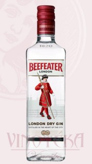 Gin, Beefeater