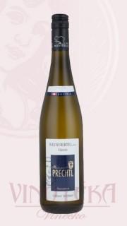 Grüner Veltliner, DAC, 2017, Weingut Prechtl