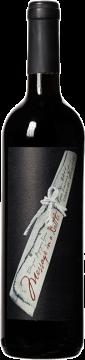 Message in a Bottle rosso, 2015/16, Tenuta Il Palagio