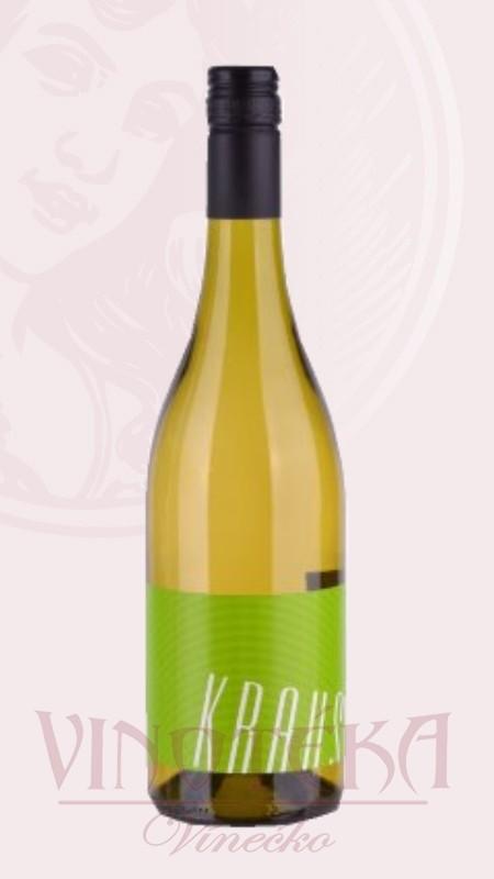 Pinot gris, Vinařství Kraus