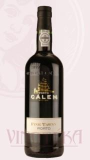 Calem Fine Ruby Porto,19,5'% ,Likor