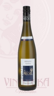 Riesling, 2015, Weingut Prechtl